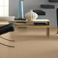 carpet flooring express thesecretconsul com