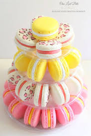 3479 best macarons images on pinterest french macaron macaroons