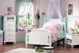 Nordstrom Crib Bedding Bunk Bed Sets Bedroom Sets 400 Nordstrom Baby