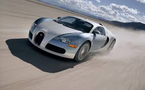 quikrcars gives you exact info of all new bugatti veyron cars on