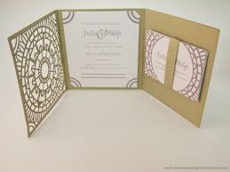 tri fold wedding invitations template tips easy to create tri fold wedding invitations egreeting ecards