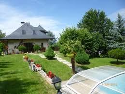 chambre d hote lac annecy maison d hôtes lac du bourget avec piscine les à aix les bains