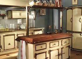 kitchen cabinets islands ideas kitchen cabinet island ideas kitchen kitchen remodel kitchen