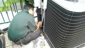 Home Comfort Services About Stephan U0027s Home Comfort Services Air Conditioning Services