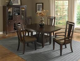 broyhill dining room set used broyhill dining room furniture