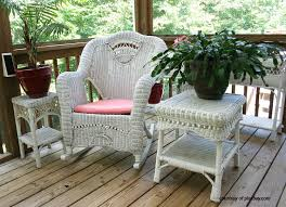 Front Porch Patio Furniture by Porch Rocking Chairs Rocking Chair Pictures Porch Rockers