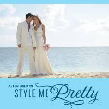 wedding in the luxury destination wedding planners in cayman celebrations