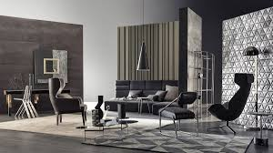 lorenzo pennati space u2014 living room pinterest