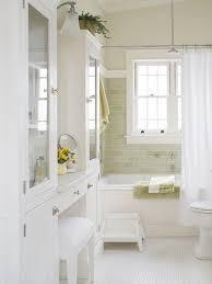 cottage style bathroom design cottage bathroom ideas best