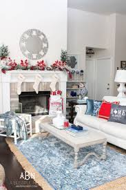 Interior Design Christmas Decorating For Your Home 232 Best Christmas Decorating Ideas Images On Pinterest Merry