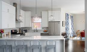 chicago interior designers kitchen and bath remodeling lugbill
