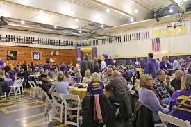 Ualbany Map Ualbany Alumni Online Community Big Purple Growl U0026 Ferocious Feast
