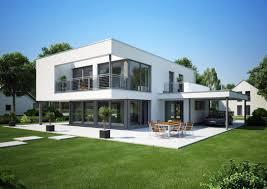 captainsparklez house in real life bildergebnis für bauhaus villa house designs pinterest