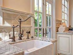 exclusive kitchens by design porch tres belle del mar project from design moe kitchen bath