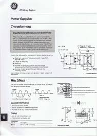 relay wiring diagram relay diagram 4 pin u2022 sharedw org
