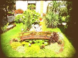 layout garden plan garden layout plans garden plan layout plans terapiabowen co