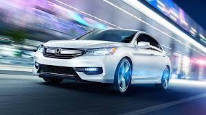 best black friday deals on honda accords new honda accord specials lease offers jackson patty peck