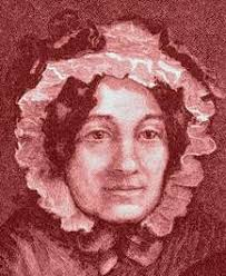 mary and charles lamb their web biographies