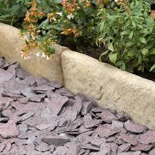 garden edging ideas cheap u2013 modern garden