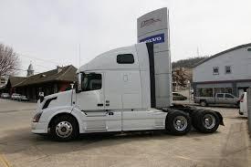 volvo 870 truck gallery of volvo vn670