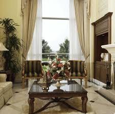 chair black geometric floor rug target white living room pattern