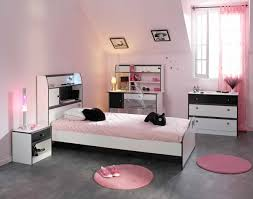 8 year old bedroom ideas 8 year old girl bedroom bedroom ideas