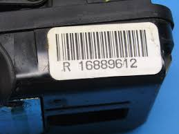 used suzuki other interior parts for sale