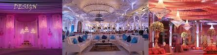 Fern N Decor Wedding Decorators In Delhi Wedding Decoration Ideas