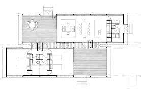 Japanese Castle Floor Plan About The Marie Short House A First For Glenn Murcutt