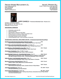 sports resume for college exles head football coach cover letter choice image cover letter sle