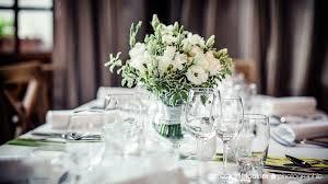 decoration florale mariage décoration florale de table mariage mille et une organisations