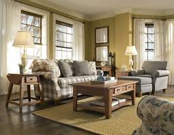 Cool Design Country Style Living Room Amazing Ideas  Living - Country living room sets
