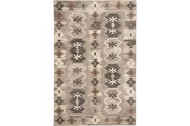 porcinni 8 u0027 x 10 u0027 rug ashley furniture homestore
