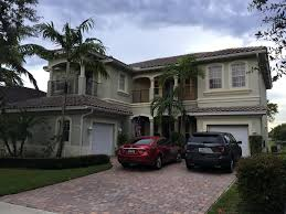 6674 aliso ave for sale west palm beach fl trulia