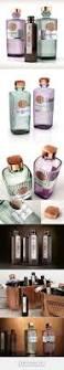 the 25 best mezcal tequila ideas on pinterest mezcal brands