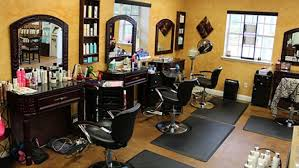where can i find a hair salon in new baltimore mi that does black hair follow the right criteria to select a reputable hair salon in your