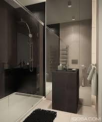 bathroom cabinets tiny bathroom bathroom ideas half bath designs