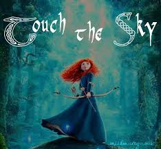 merida angus in brave wallpapers 161 best whimsy brave merida images on