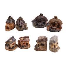 Garden Stone Craft - online get cheap chinese garden stone aliexpress com alibaba group