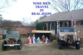 2005 jeep wrangler wrangler transmission in limp mode
