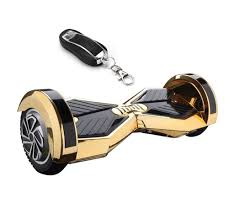 golden lamborghini hoverboard for sale online with free shipping smart hoverboards