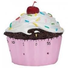 Cupcake Kitchen Rug 56 Best Future Bakery Images On Pinterest
