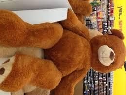 stuffed teddy bears walmart com giant tiger u0027s huge deals huge huge bears gtboutique coupon