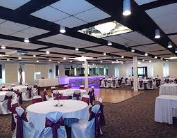 sweet 16 halls event rental information for all your special occasions