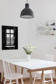 Design Dining Room 242 Best Muuto Dining Room Inspiration Images On Pinterest
