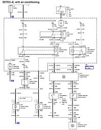 ford transit wiring diagram 2007 best wiring diagram 2017