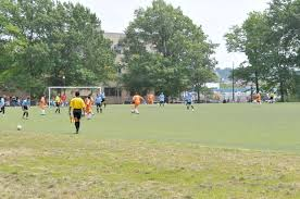 red hook recreation area events teen pass nyc parks