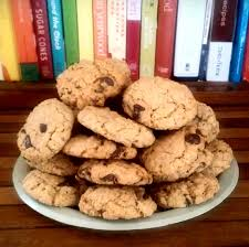 where to buy milkmakers cookies oatmeal chocolate chip milk makers lactation cookie recipe