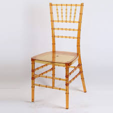 Chivari Chair Chiavari Chairs Swii Furniture