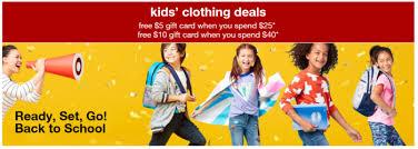 2017 black friday target diaper deal target archives frugal coupon living